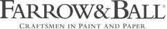Farrow & Ball logo
